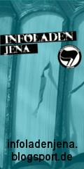 Infoladen Jena